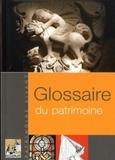 André Châtelain - Glossaire du patrimoine.