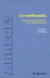 André Chays et Antoine Florant - Le ronflement - Prise en charge du ronfleur par le médecin traitant.
