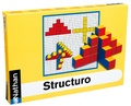 André Clavel - Structuro.