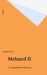 André Clot - .