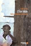 André Corten - L'Etat faible - Haïti et République Dominicaine.