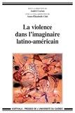 André Corten - La violence dans l'imaginaire latino-américain.