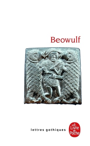 André Crépin - Beowulf.