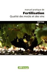 Manuel pratique de fertilisation - Qualité des moûts et des vins.pdf