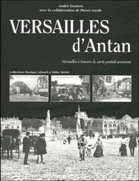 Versailles dantan - Versailles à travers la carte postale ancienne.pdf