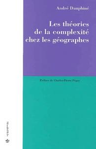 Les théories de la complexité chez les géographes.pdf