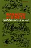 André Davesne - Mamadou et Bineta lisent et écrivent couramment - Livre de français à l'usage des écoles africaines CE1 et CE2.
