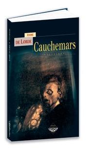 Cauchemars.pdf