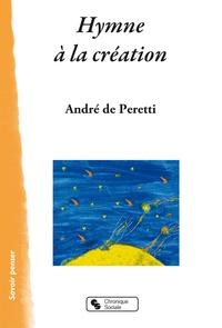 Hymne à la création.pdf