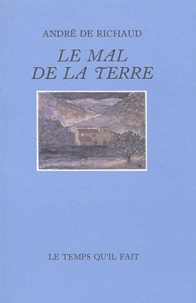 André de Richaud - .