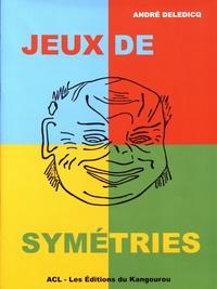 Jeux de symétries.pdf