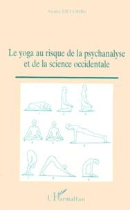 Le yoga au risque de la psychanalyse et de la science occidentale.pdf
