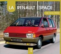 La Renault Espace de mon père.pdf
