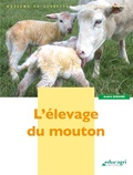 André Dirand - L'élevage du mouton.