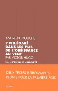 André Du Bouchet - .
