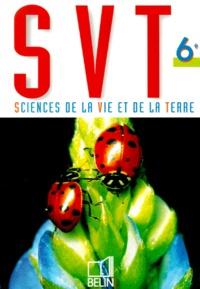 Sciences de la Vie et de la Terre 6ème.pdf