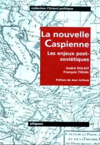 André Dulait et François Thual - .