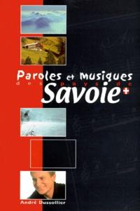 André Dussollier - .