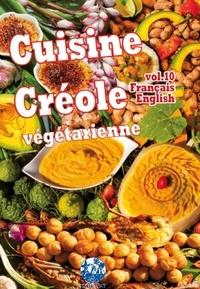 Cuisine créole végétarienne.pdf