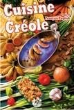 André Exbrayat et Philippe Demont - Cuisine créole - Volume 8.