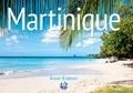 André Exbrayat - Martinique.