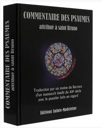 Commentaire des psaumes.pdf