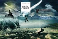 André-François Ruaud - Les nombreuses vies de Harry Potter.