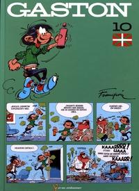 Gaston Tome 10.pdf