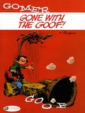 André Franquin - Gomer Goof Tome 3 : Gone with the goof.
