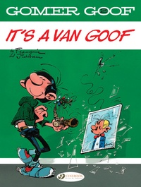Gomer Goof - Book 2, Its a Van Goof.pdf