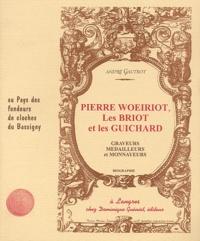Ucareoutplacement.be Pierre Woeiriot, Les Briot et les Guichard. - Graveurs, médailleurs et monnayeurs Image