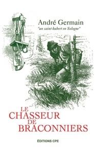 Le chasseur de braconniers.pdf