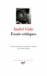 Essais critiques.pdf