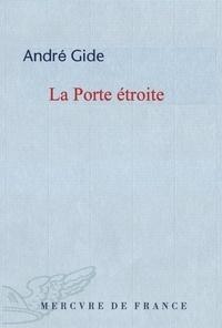André Gide - .