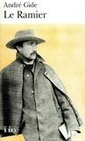 André Gide - Le ramier.