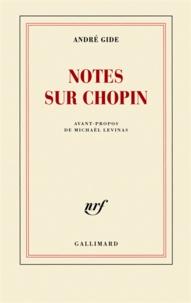 Notes sur Chopin.pdf