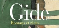 Romans et récits - Coffret en 2 volumes.pdf