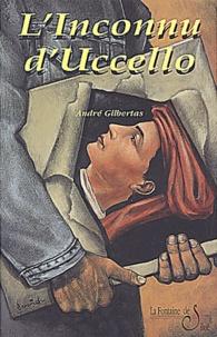 André Gilbertas - .