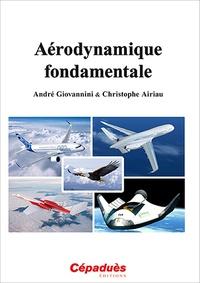 Aérodynamique fontamentale.pdf