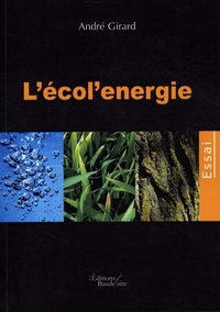Deedr.fr L'écol'energie Image