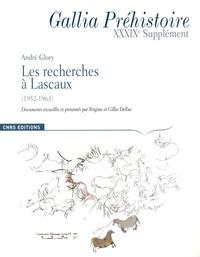 Les recherches à Lascaux (1952-1963).pdf
