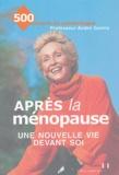 André Gorins - Après la ménopause - Une nouvelle vie devant soi.
