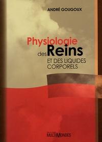 Physiologie des reins et des liquides corporels.pdf