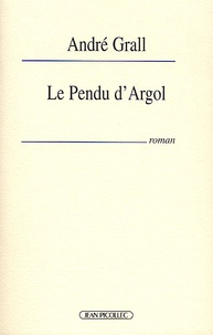 André Grall - .