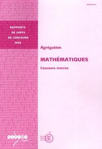 Agrégation Mathématiques - Concours interne.pdf
