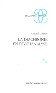 André Green - .