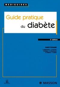 Guide pratique du diabète.pdf