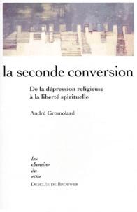 André Gromolard - .