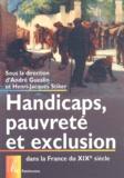 André Gueslin et  Collectif - .