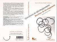 André Guichaoua - Questions de développement - Nouvelles approches et enjeux.
